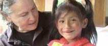 2010 Mission, Ecuador - Video