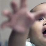 cavite-documentary