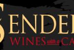 Senders Wine